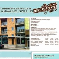 Mississippi-Lofts-flyer