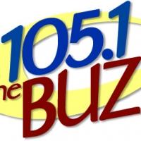 1051TheBuzz_logo
