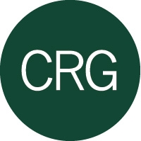 CRG Logo_Outlines