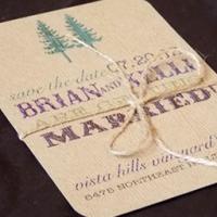 Kelli-Brian-Wedding